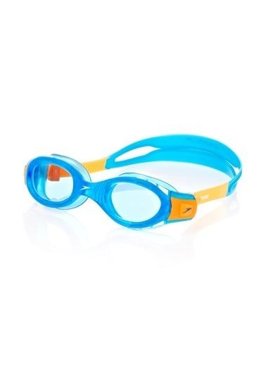 Speedo Yüzücü Gözlüğü Renksiz